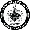 Liêm Barber Shop